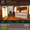 BOZOVICH-EXCON-2012