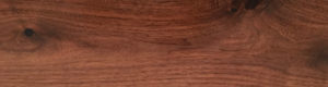 Americal Black Walnut